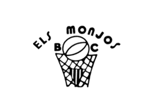 Els Monjos BC