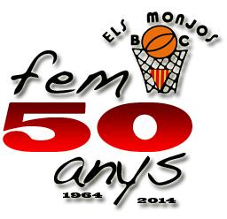 logo50anys